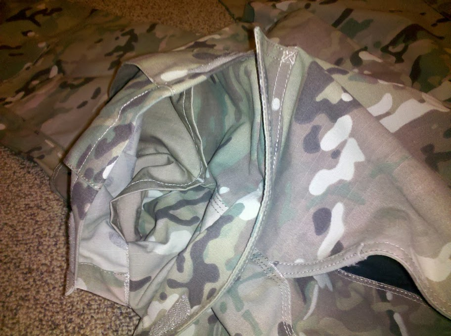 Airsoft Guns, 5.11 tactical series, Crye Precision, Multicam Tag,multicam ripstop TDU tactical pants, multicam rapid assualt shirt, crye multicam TDU battle shirt, Airsoft gear, airsoft loadout, law enforcement apparel, military tactical dress uniform, battle dress uniform,BDU, TDU, 5.11, pyramyd air, airsoft obsessed
