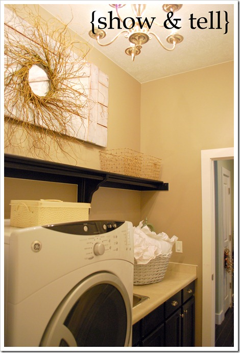 laundryroom 2 023