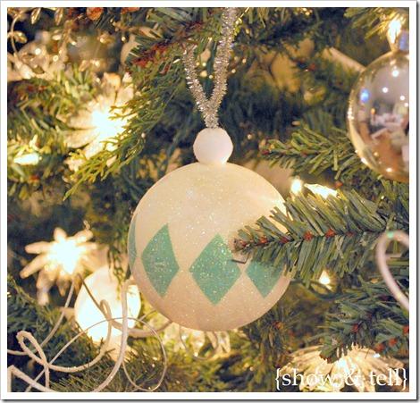 vanity and tree 2010 063
