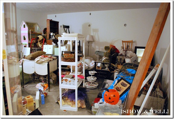 craftroom jan 002