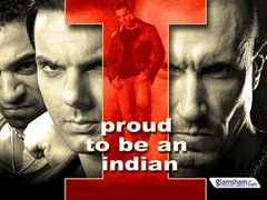 I-Proud-to-Be-an-Indian