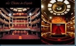 theatre_capitole_toulouse