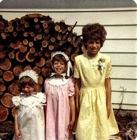Spring 1980