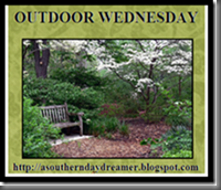 OutdoorWednesdaylogo54