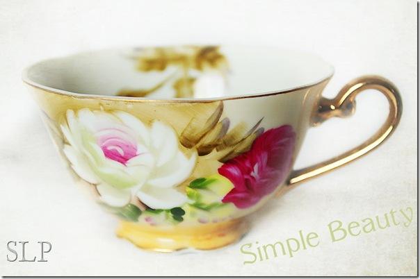 teacup-w