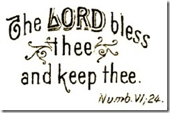 lord-bless