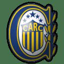 imagenes de escudos de futbol