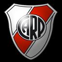 escudos de futbol hd