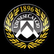 Resultado de imagen para Udinese png