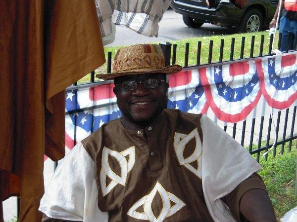 ONE Liberia 082.jpg