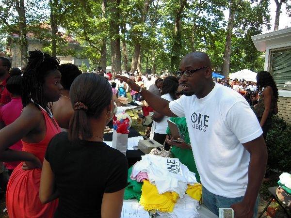 ONE Liberia 131.jpg