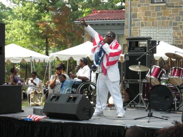 ONE Liberia 196.jpg