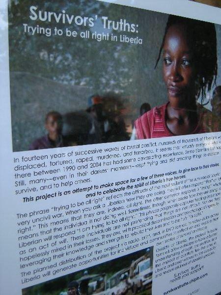ONE Liberia 187.jpg
