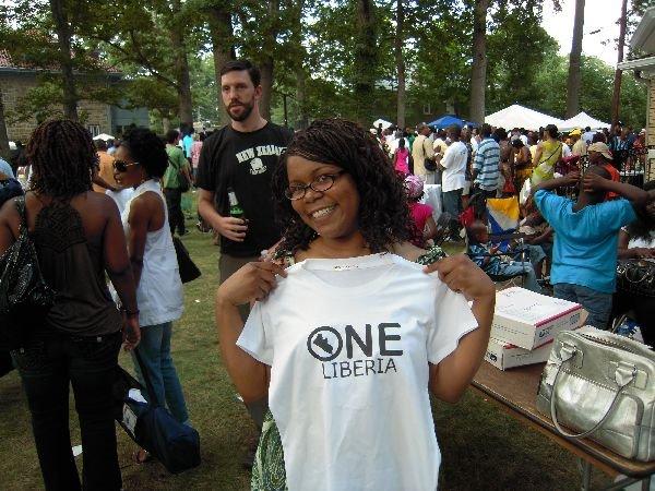 ONE Liberia 244.jpg