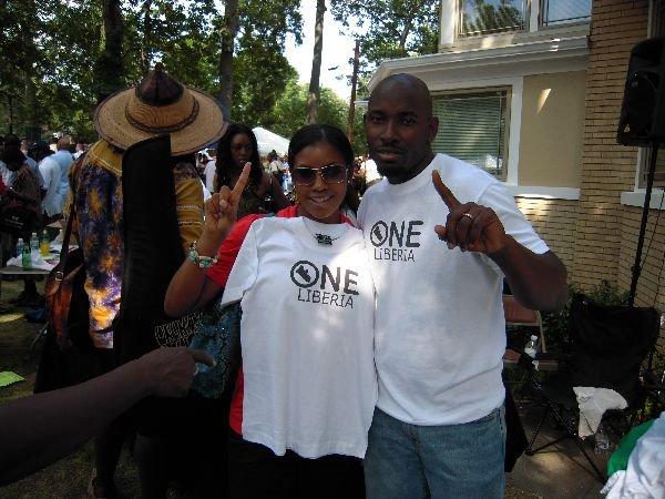 ONE Liberia 225.jpg