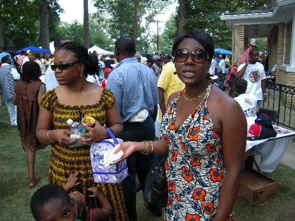 ONE Liberia 237.jpg