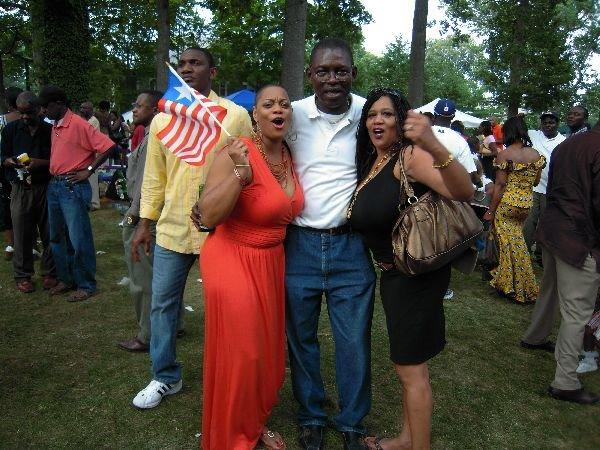 ONE Liberia 274.jpg