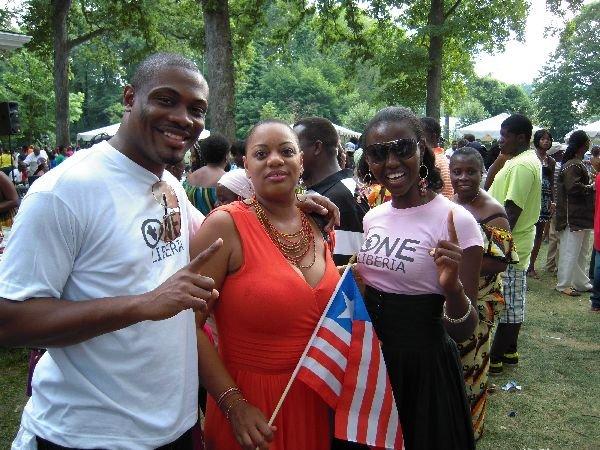 ONE Liberia 277.jpg
