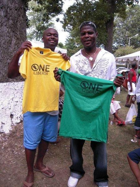 ONE Liberia 307.jpg