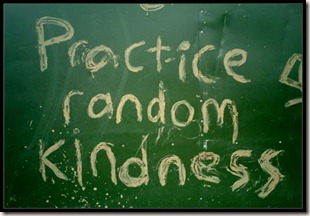 random-acts-of-kindness2