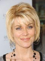 Celebrity Hairstyles For Women With Short Hair, Long Hairstyle 2011, Hairstyle 2011, New Long Hairstyle 2011, Celebrity Long Hairstyles 2021
