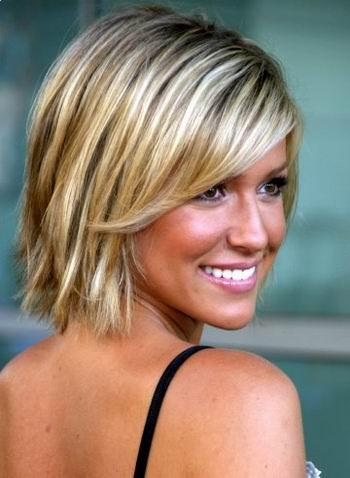 female short hairstyles picture