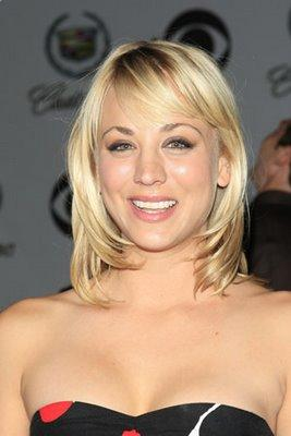 2011 Medium Length Hairstyles For Women