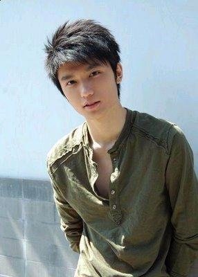 Short Asian Hairstyles the latest and modern short hairstyles for men