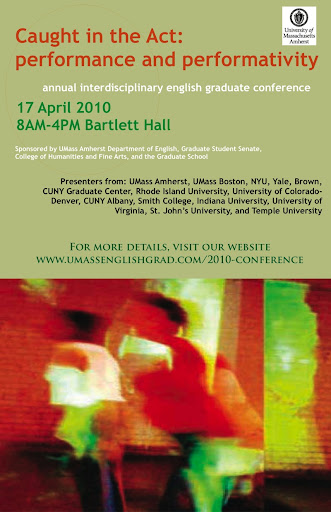 2010ConferencePoster800res800w.jpg