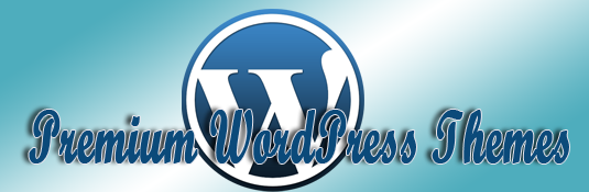 Why Buy a Premium WordPress Theme?