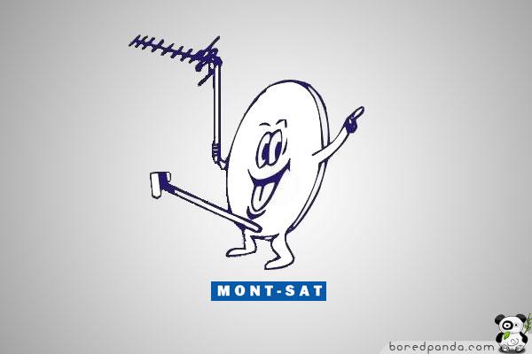 http://lh5.ggpht.com/_gKQKwLZ8XUs/S_5kWobox2I/AAAAAAAACwk/STCRTrPlE4U/s800/logo-fail-mont-sat.jpg