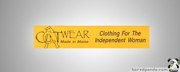 http://lh5.ggpht.com/_gKQKwLZ8XUs/S_6N1KMeYrI/AAAAAAAACx8/pO1nYJtPoK8/s800/logo-catwear.jpg