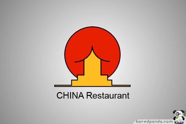 http://lh5.ggpht.com/_gKQKwLZ8XUs/S_6asK7C1rI/AAAAAAAACyQ/sKtRTzEe4sU/s800/logo-fail-china-restaurant.jpg