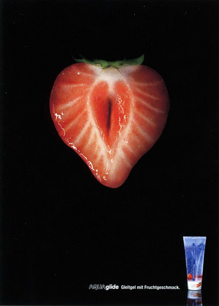 [Obrazek: Sexy-Ads-13.jpg]