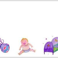 p100-new-baby-cards.jpg