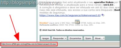 Email_virus3