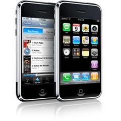 O Ser Humano e a Criação de Necessidades - iPhone