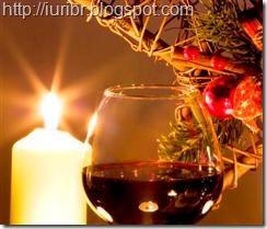 Primeira Mensagem de Natal do Simples Assim