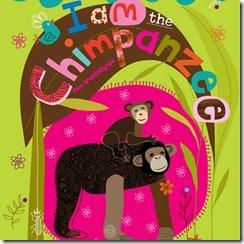 Chimp4blog