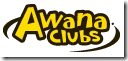 AwanaClubs-Logo