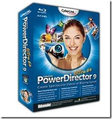 PowerDirector_5_Packaging_軟體_cht.ai