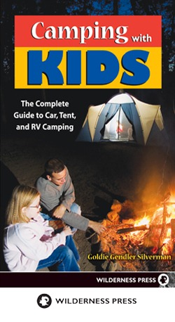 [Camping with Kids_cover_P[4].jpg]