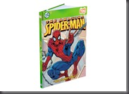 tag_sw_spiderman_00_s1_21176