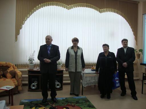 Сурский районный суд ульяновской области официальный сайт