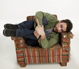 charlie-day-always-sunny-in-philadelphia