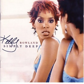 kelly_rowland_simply_deep_2003_retail_cd-front