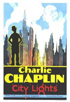 City-Lights-Charlie-Chaplin-Limited-Edition-C12792022