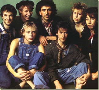 Dexys Midnight Runners dexys_midnight_runners_2