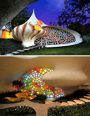 nautilus-house-mexico