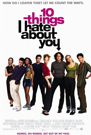 ten-things-i-hate-about-you-movie-poster-1020199750